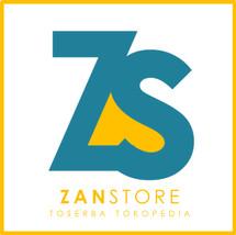 ZANSTORE