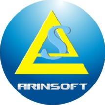 Arinsoft