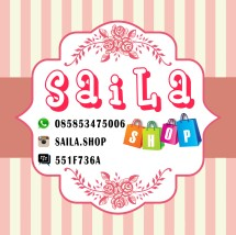 SaiLa-Shop