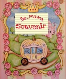 be_maira_souvenir
