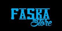 FaSka Store