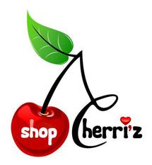 cherii'z shop