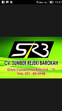 SRB Shop