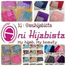 Ani-hijabista