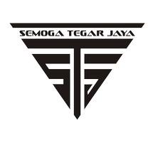 Semoga Tegar Jaya