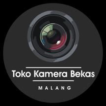 Toko Kamera Bekas