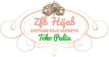 ZFB Hijab Shop
