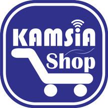 KamsiaShop