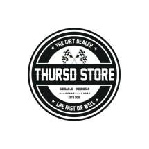 Thursd Store