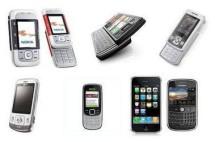 jual phone