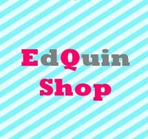 EdQuinShop
