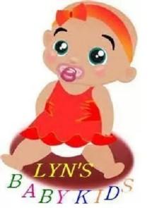 Lyn's BabyKids