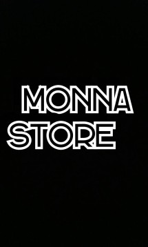monaa store