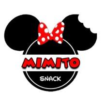 Mimito Snack