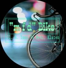 mfd Bike