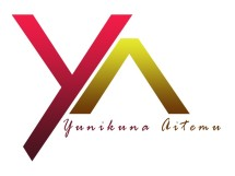 Yunikuna Aitemu