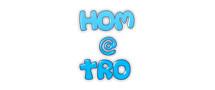 Homatro