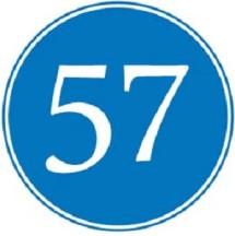 CoupleCinta57