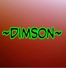 Toko Dimson