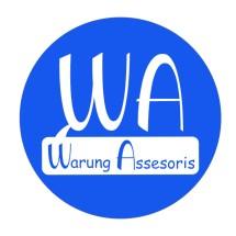 Warass
