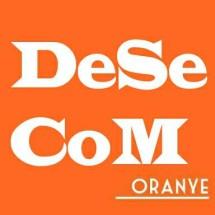 DeSeCoM