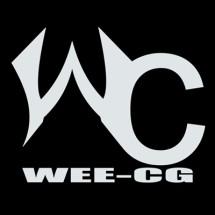 wee-cg