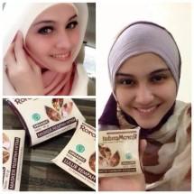 ASC - Ashfiya Skin Care