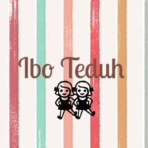 Ibo Teduh