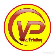 Vina printing