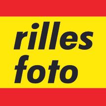 Rilles Foto