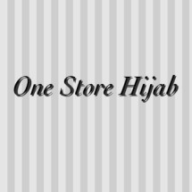 One Store Hijab