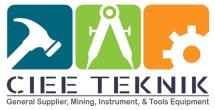 CIEE_TEKNIK