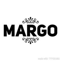 MARGOSTORE