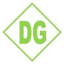 DG Media Jakarta