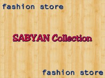 sabian collection
