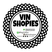 Vinshopies