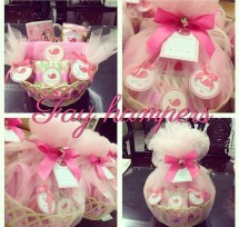 Fayhampers
