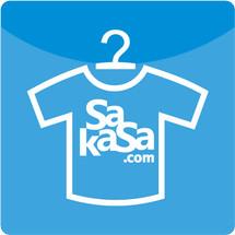 Sakasa