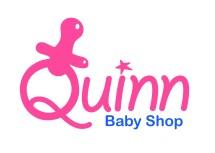 Quinn babyshop