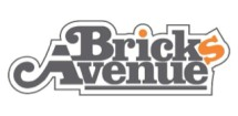 Bricks Avenue