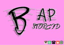 BAP.STOREID