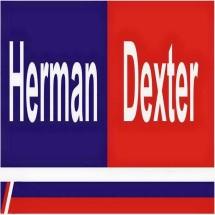 Herman-Dexter