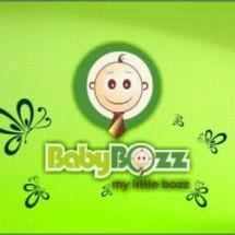 BabyBozz Shop