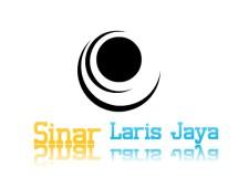 Sinar Laris Jaya