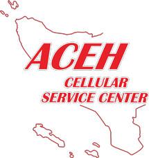 Aceh Cellular