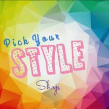 pickyourstyle22