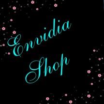 Envidia Shop
