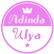 Adinda Ulya Store