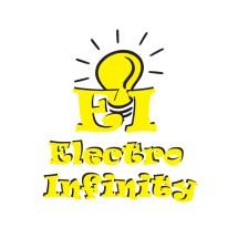 Electro Infinity