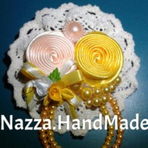 Nazza HandMade